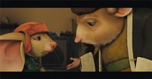 The Tale of Despereaux photo 7 of 38