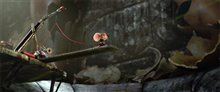 The Tale of Despereaux Photo 14