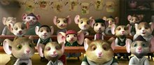 The Tale of Despereaux Photo 20
