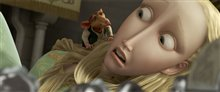 The Tale of Despereaux Photo 30