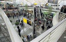The Terminal Photo 20