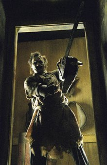 The Texas Chainsaw Massacre photo 4 of 5