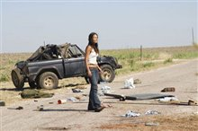 The Texas Chainsaw Massacre: The Beginning Photo 5