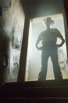 The Texas Chainsaw Massacre: The Beginning Photo 16