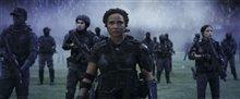 The Tomorrow War (Amazon Prime Video) Photo 7
