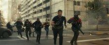 The Tomorrow War (Amazon Prime Video) Photo 11