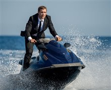 The Transporter Refueled Photo 2
