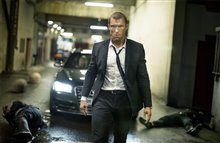 The Transporter Refueled photo 9 of 12