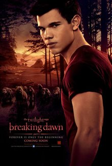 The Twilight Saga: Breaking Dawn - Part 1 photo 31 of 35