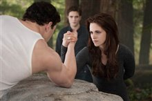 The Twilight Saga: Breaking Dawn - Part 2 photo 19 of 34