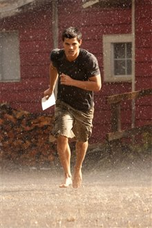 The Twilight Saga: Breaking Dawn - Part 1 Photo 25