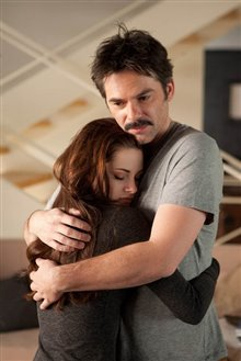 The Twilight Saga: Breaking Dawn - Part 2 Photo 30