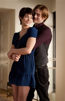 The Twilight Saga: Breaking Dawn - Part 2 Photo 31