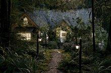 The Twilight Saga: Breaking Dawn - Part 2 Photo 17