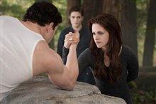 The Twilight Saga: Breaking Dawn - Part 2 Photo 19