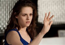 The Twilight Saga: Breaking Dawn - Part 2 Photo 20