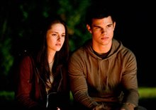 The Twilight Saga: Eclipse Photo 2