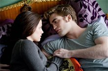 The Twilight Saga: Eclipse Photo 6