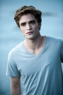 The Twilight Saga: Eclipse Photo 24