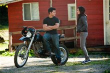 The Twilight Saga: Eclipse Photo 11