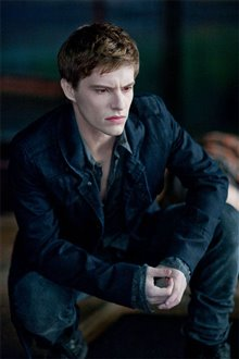 The Twilight Saga: Eclipse Photo 26