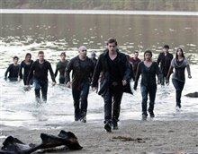 The Twilight Saga: Eclipse Photo 14