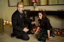 The Twilight Saga: New Moon Photo 4