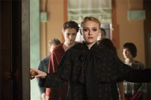 The Twilight Saga: New Moon Photo 9
