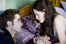 The Twilight Saga: New Moon Photo 12