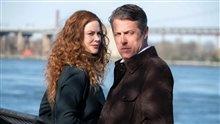 The Undoing (HBO) Photo 3