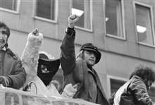 The U.S. vs. John Lennon Photo 3 - Large