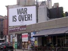 The U.S. vs. John Lennon Photo 5 - Large