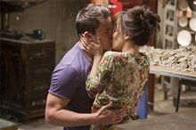The Vow photo 1 of 8