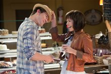 The Vow photo 3 of 8