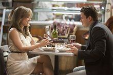 The Vow photo 7 of 8