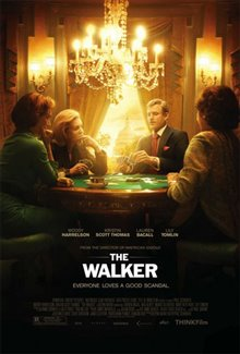 The Walker Photo 1