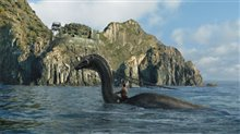 The Water Horse: Legend of the Deep Photo 15