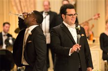The Wedding Ringer photo 1 of 10