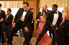 The Wedding Ringer photo 3 of 10