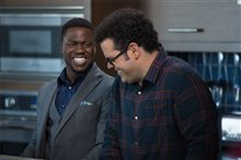 The Wedding Ringer Photo 4
