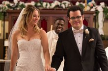 The Wedding Ringer photo 8 of 10