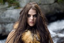 The Wild Hunt Photo 5