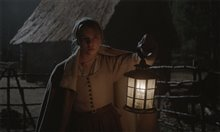 The Witch Photo 4