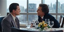 The Wolf of Wall Street Photo 1