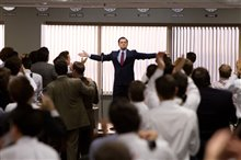 The Wolf of Wall Street photo 3 of 5