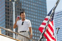 The Wolf of Wall Street Photo 5