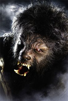The Wolfman Photo 32