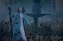 The Woman in Black 2: Angel of Death Photo 14
