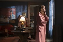 The Woman in the Window (Netflix) Photo 5