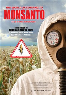 The World According to Monsanto Photo 12